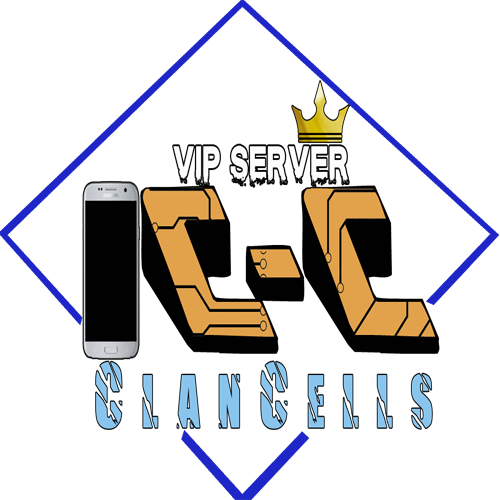 Downloads - efs backup | ClanCells VIP Server